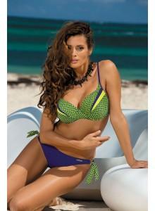 Bikini dvodelne kopalke - Sara
