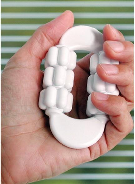 BusyHand za masažo dlani in prstov